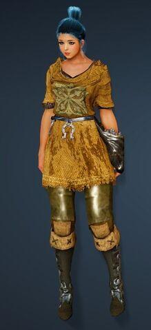 File:Costume trainer.jpg