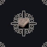 Flax Fabric | Black Desert Wiki | FANDOM powered by Wikia