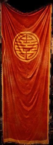 Haso flag