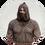 Sausan Assassin icon
