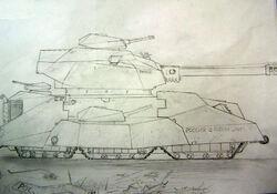 P1010122