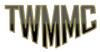 Twmmc