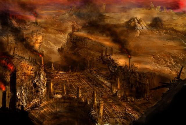 File:Marsmining.jpg
