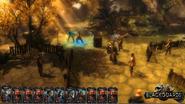 Blackguards E3 08