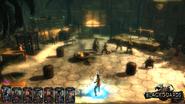 Blackguards E3 03