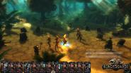 Blackguards E3 02