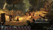 Blackguards 1001