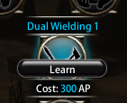 DualWielding1Upgr