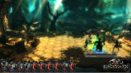 Blackguards E3 07
