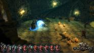 Blackguards E3 06