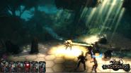 Blackguards E3 09