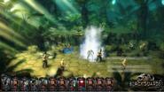 Blackguards E3 05