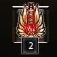 Master Healing Potion icon 84x84