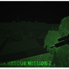 Meanwhile In Lab Experiment Roblox - Blackhawk Rescue Mission 2015 Blackhawk Rescue Mission