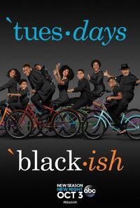 Blackish-S4