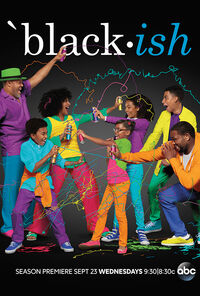 Blackish-S2