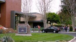 Valley Glenn School