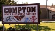 Compton Boys and Girls Center