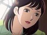 Mio Hazama