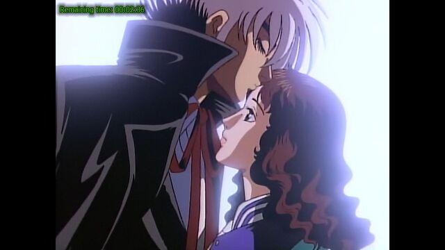 File:OVA 2.jpg