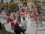 A Very Special Christmas In Compton