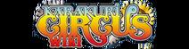 KarakuriCircusWiki