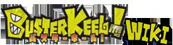 File:BusterKeelWiki.png