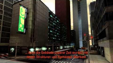 Blacklight Retribution -- Hinter den Kulissen 2 (HD)