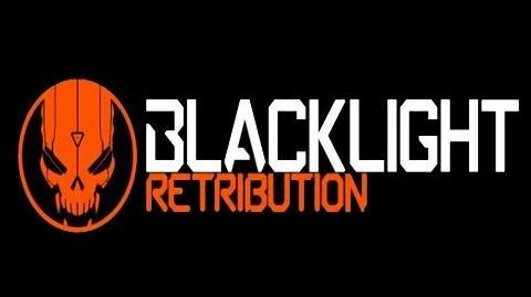 Blacklight Retribution Exclusive Launch Trailer HD