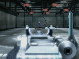 BLR OPRL Reflex-2 Holo 1stP