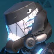 Slant-X2-Bomber