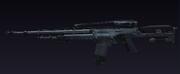 BLR Briar SR7 Striker