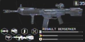 File:Assault Beserker.jpg