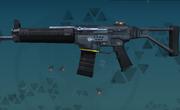 AR-mags-Vulcan STD-02L AR