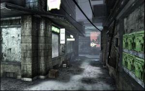 Shadow Market 2