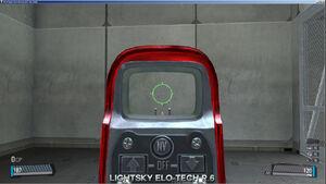 Lightskyelotechr6
