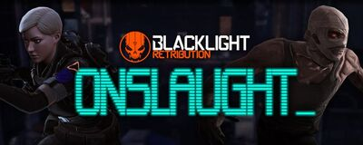 BLR Onslaught Patch 3