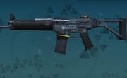 AR-mags-Vulcan STD-01 AR