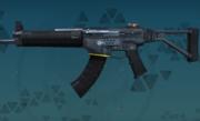 AR-mags-Vulcan STD-04XL AR