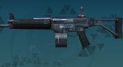 AR-mags-Vulcan DRM-02X AR