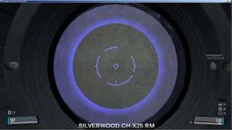 Silverwoodchx25rm