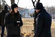 713 blacklist photo 4