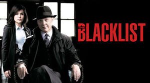 The Blacklist Deutsch