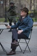 The Blacklist - Episode 1.21 - Berlin - Promotional Photos (12) 595 slogo