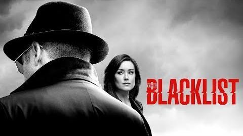 The Blacklist Season 6 First Look Preview (HD)
