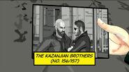 719promo11 - Kazanjian Brothers
