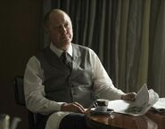 The-Blacklist-Episode-202-Monarch Douglas Bank