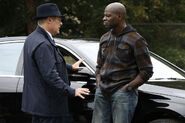 507Promo1 - Red Dembe