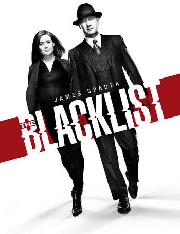 9e3c5aed0 Season 4 | The Blacklist Wiki | FANDOM powered by Wikia