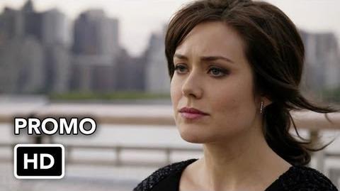 """The Blacklist 1x02 Promo """"The Freelancer ( 216)"""" (HD)"""